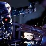 Primer trailer de 'Terminator Génesis'