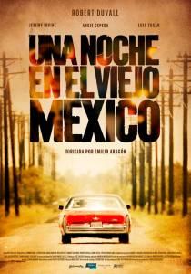 una-noche-en-el-viejo-mexico-cartel-1