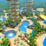 'Water Park Tycoon' llega a PC el 23 de mayo