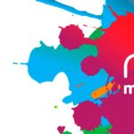 Conoce el cartel de las actuaciones del Orgullo Gay de Madrid 2014 (actualizado)