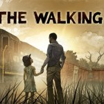 'The Walking Dead: Around every corner' ya tiene trailer