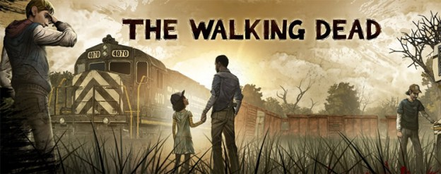 The-Walking-Dead-Ep-3-Banner