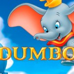 Disney confirma el remake de 'Dumbo'