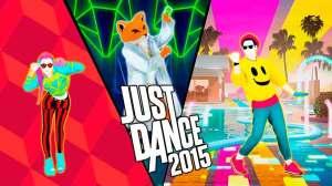 just-dance-2015-artwork-1280