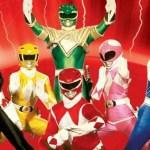Elizabeth Banks será Rita Repulsa en 'Power Rangers'