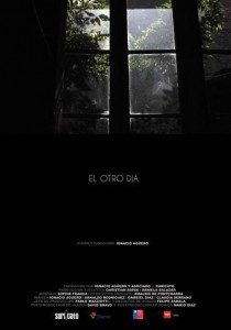 001-el-otro-dia-espana