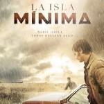 Estrenos de Cine – 26 de Septiembre de 2014