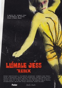 001-llamale-jess-redux-espana
