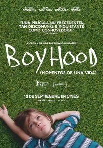 002-boyhood-momentos-de-una-vida-espana