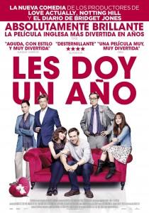 002-les-doy-un-ano-espana