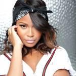 Fallece la integrante de G.R.L., Simone Battle con 25 años