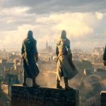 Análisis – Assassin's Creed Unity