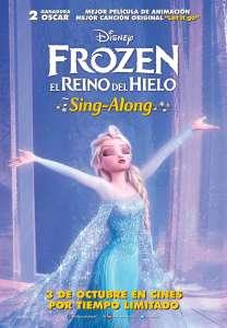 003-frozen-el-reino-del-hielo-sing-along