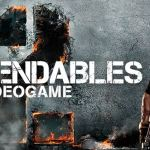 Análisis – The Expendables 2 Videogame