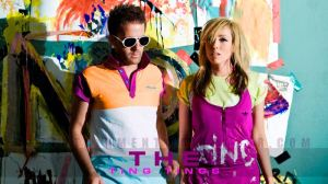 the-ting-tings05