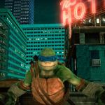 Análisis – TMNT: Out of Shadows