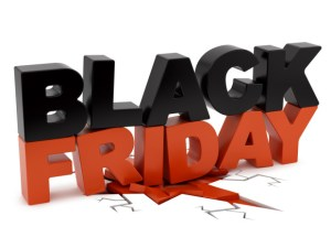 Black-Friday-2014-Predictions-620x465