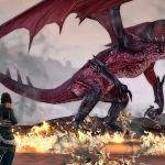 Análisis – Dragon Age II