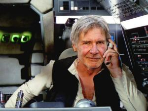 star_wars__han_solo-is-old1