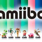 Nintendo vende 700.000 amiibos en EE.UU tras un mes a la venta