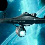 E3 2016: Ubisoft anuncia Star Trek: Bridge Crew