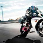 'RIDE' será el simulador de motos definitivo