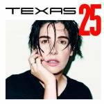 Texas celebra 25 años con nuevo álbum