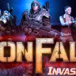 'IronFall: Invasion' llega este viernes a Nintendo 3DS