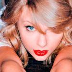Los creadores del juego de Katy Perry o Britney Spears anuncian el de Taylor Swift