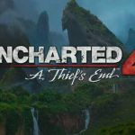 'Uncharted 4' se retrasa hasta 2016