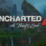 Análisis – Uncharted 4: El desenlace del ladrón