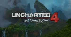 uncharted-4-a-thiefs-end-teaser-the-game-awards-2014