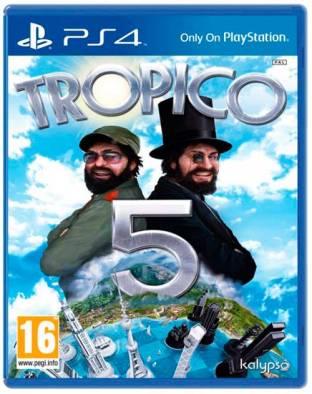 tropico5_ps4