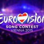 Edurne cantará en el puesto 21 de Eurovisión 2015