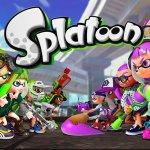 'Splatoon' supera el millón de copias vendidas en menos de un mes