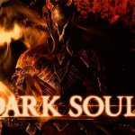 Filtran que 'Dark Souls III' será anunciado en el E3 2015