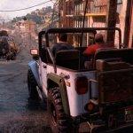 Sony muestra otros 15 minutos de 'Uncharted 4'