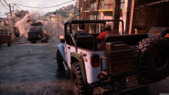 image_uncharted_4_a_thief_s_end