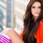 Selena Gomez estrena 'Me & The Rhythm'