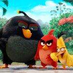 Los creadores de 'Angry Birds' despiden a más de 200 empleados