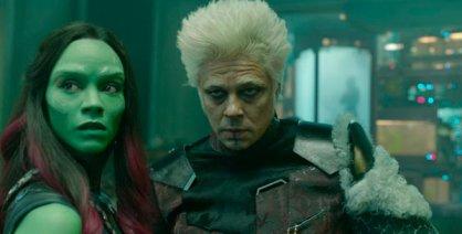 guardians-of-the-galaxy-benicio-del-toro