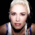 Gwen Stefani publica 'Used To Love'
