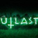Primer trailer de 'Outlast 2' para PS4, Xbox One y PC