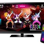 'Just Dance Now' llega a Apple TV