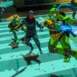 Ninja Turtles: Mutants In Manhattan ya tiene fecha
