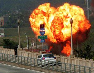 dalla-gas-explosion-0,,5583350,00