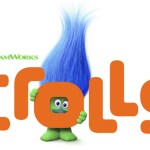 Primer trailer en español de 'Trolls'
