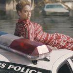 Beyoncé estrena el videoclip de 'Formation' con su hija