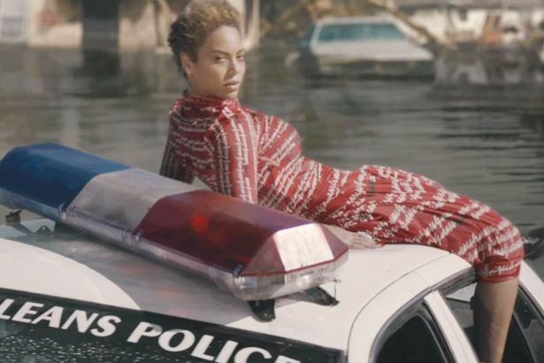 Beyonce-new-music-video-Formation