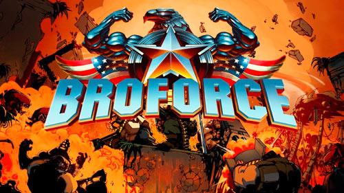 Broforce-será-uno-de-los-juegos-de-PS-Plus-en-marzo